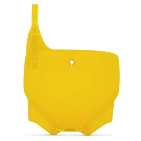number-plate-protork-race-crf230-08-09-10-11-12-13-amarelo-connect-parts--1-