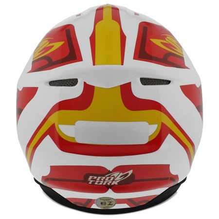 capacete-motocross-pro-tork-th1-connect-spice-branco-moto-connect-parts--1-