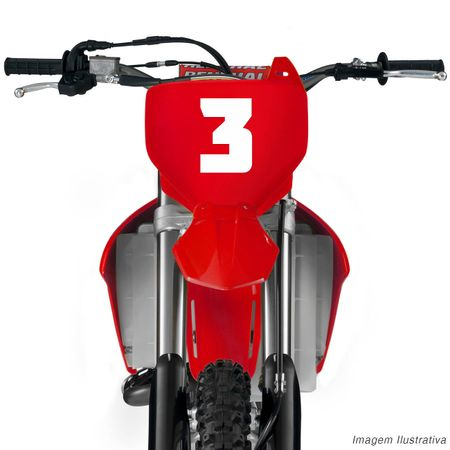 number-plate-crf-230-pro-tork-vermelho-placa-motocross-race-connect-parts--1-