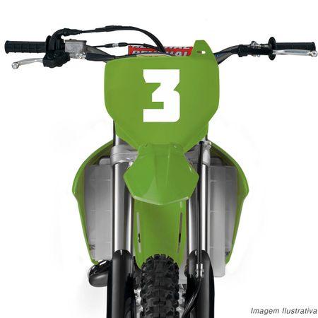 number-plate-crf-230-pro-tork-verde-placa-motocross-race-connect-parts--1-