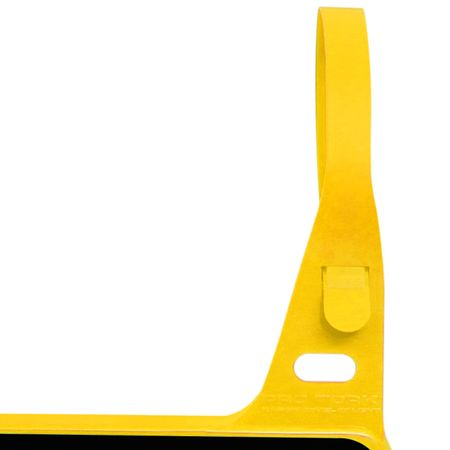 number-plate-universal-pro-tork-788-amarelo-placa-moto-cross-connect-parts--1-