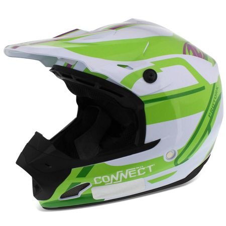 capacete-motocross-pro-tork-th1-connect-jungle-branco-moto-connect-parts--1-