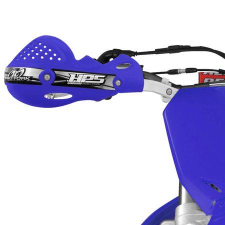 par-de-protetor-de-mos-com-alma-de-aluminio-modelo-hps-connect-parts--1-