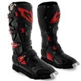 bota-motocross-trilha-pro-tork-pro-racing-preto-tamanho-42-connect-parts--1-