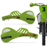 protetor-mao-pro-tork-788-universal-motocross-verde-enduro-connect-parts--1-