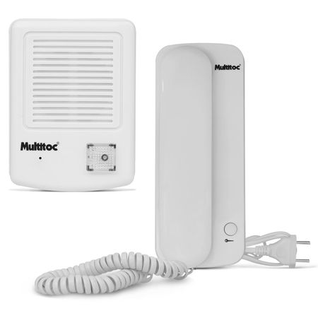 video-porteiro-eletronico-interfone-multitoc-home-branco-Connect-Parts--1-