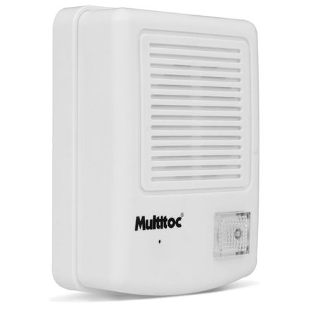 video-porteiro-eletronico-interfone-multitoc-home-branco-Connect-Parts--3-