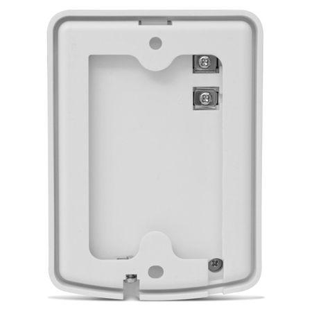 video-porteiro-eletronico-interfone-multitoc-home-branco-Connect-Parts--4-