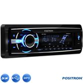 mp3-player-automotivo-positron-sp2200-ub-usb-sd-Connect-Parts--1-