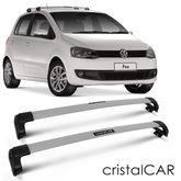 rack-teto-bagageiro-fox-2003-a-2014-cristal-car-aluminio-Connect-Parts--1-