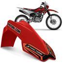 paralama-dianteiro-mx2-universal-pro-tork-motocross-vermelho-connect-parts--1-