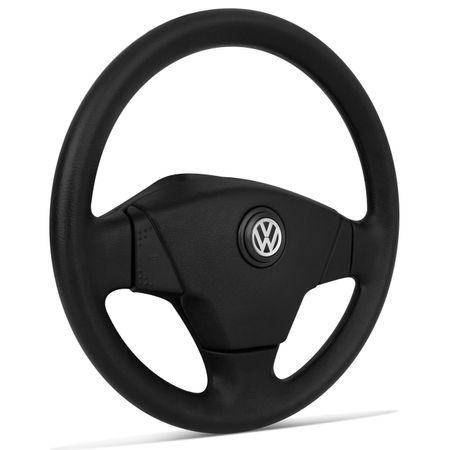 volante-gol-parati-saveiro-g3-2000-a-2005-modelo-original-vw-Connect-Parts--1-