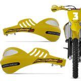 protetor-mo-pro-tork-788-universal-motocross-amarelo-enduro-connect-parts--1-