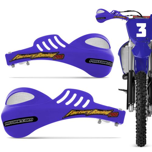 protetor-mao-pro-tork-788-universal-motocross-azul-enduro-connect-parts--1-