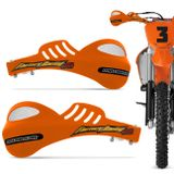 protetor-mao-pro-tork-788-universal-motocross-laranja-enduro-connect-parts--1-
