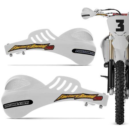 protetor-mao-pro-tork-788-universal-motocross-branco-enduro-Connect-Parts--1-