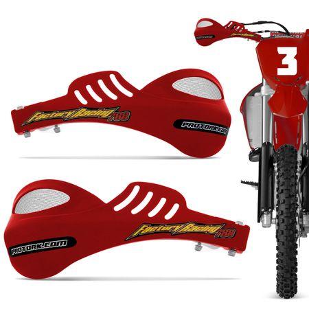 protetor-mao-pro-tork-788-universal-motocross-vermelho-Connect-Parts--1-