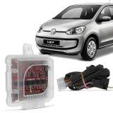 modulo-vidro-eletrico-vw-up-2014-2015-2-p-funco-bate-volta-Connect-Parts--1-