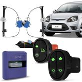 kit-vidro-eletrico-sensorizado-ford-ka-2008-09-10-11-a-2014-Connect-Parts--1-