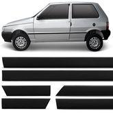 friso-lateral-uno-mille-2005-a-2012-2-portas-preto-borracho-connect-parts--1-