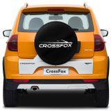 capa-estepe-crossfox-basic-preta-aro-15-cadeado-cabo-pneu-Connect-Parts--1-