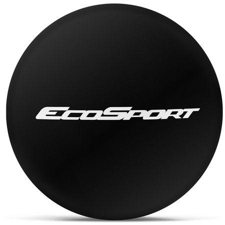 capa-estepe-ecosport-basic-preta-aro-15-cadeado-cabo-nova-Connect-Parts--2-