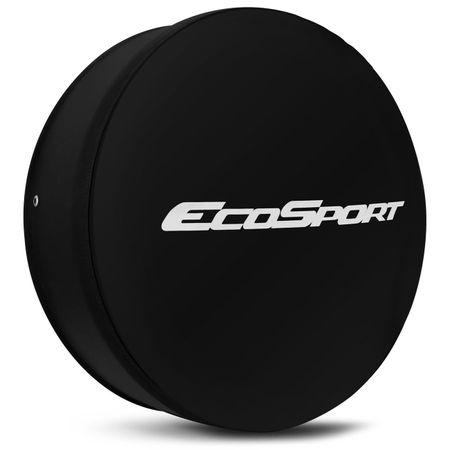 capa-estepe-ecosport-basic-preta-aro-15-cadeado-cabo-nova-Connect-Parts--3-
