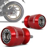 Slider-Spring-Traseiro-Universal-para-Rosca-M6-Vermelho-Honda-Yamaha-Suzuki-BMW-Kawasaki-Connect-Parts--1-