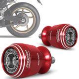 Slider-Spring-Traseiro-Universal-M8-Vermelho-Honda-Yamaha-Suzuki-BMW-Kawasaki-Connect-Parts--1-
