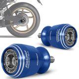 Slider-Spring-Traseiro-Universal-Azul-Com-Suporte-Connect-Parts--1-