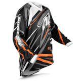 camisa-pro-tork-insane-3-motocross-camiseta-esportiva-trilha-connect-parts--1-