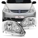 farol-fox-2003-2004-2005-2006-2007-2008-2009-mascara-cromada-Connect-Parts--1-