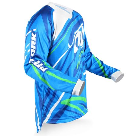 camisa-pro-tork-insane-3-motocross-blue-trilha-esportiva-connect-parts--1-