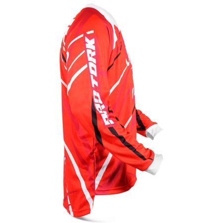 camisa-pro-tork-insane-3-red-motocross-esportiva-trilha-connect-parts--1-