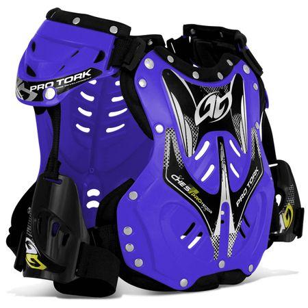 colete-protecao-pro-tork-788-trilha-enduro-motocross-azul-connect-parts--1-