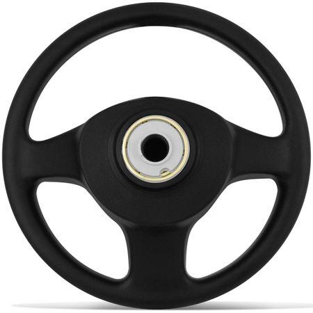 volante-gol-saveiro-voyage-g5-fox-2006-a-2013-mod-original-connect-parts--4-