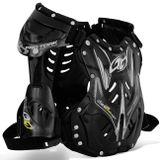 colete-protecao-pro-tork-788-trilha-enduro-motocross-preto-connect-parts--1-