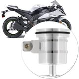 Reservatorio-oleo-moto-traseiro-universal-aluminio-prata-connect-parts--1-