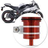 reservatorio-oleo-moto-traseiro-universal-aluminio-vermelho-connect-parts--1-