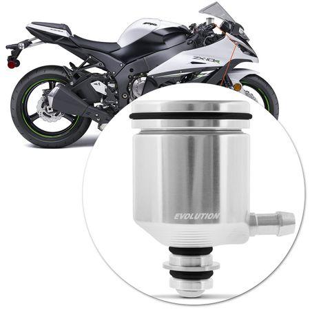 Reservatorio-oleo-moto-dianteiro-universal-aluminio-prata-connect-parts--1-