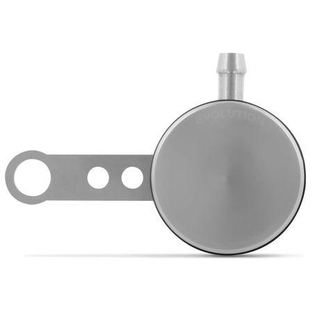 Reservatorio-oleo-moto-dianteiro-universal-aluminio-prata-connect-parts--4-
