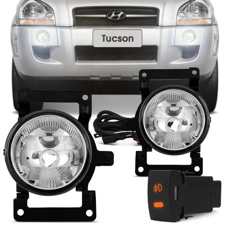 kit-farol-de-milha-tucson-03-a-09-pajero-full-07-a-09-Connect-Parts--1-