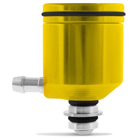 reservatorio-de-oleo-dianteiro-ev-25-dourado-universal-Connect-Parts--3-