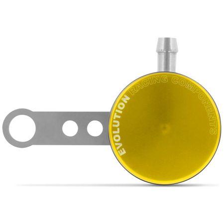 reservatorio-de-oleo-dianteiro-ev-25-dourado-universal-Connect-Parts--4-
