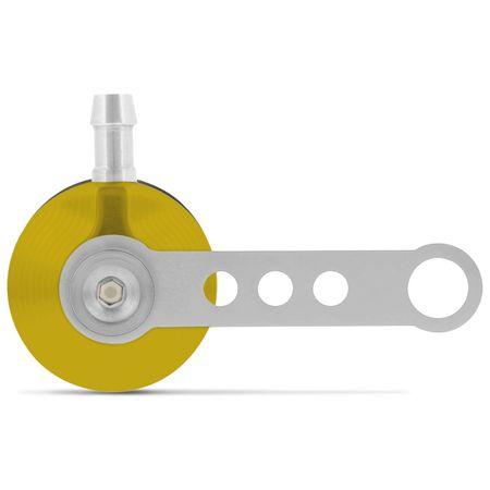 reservatorio-de-oleo-dianteiro-ev-25-dourado-universal-Connect-Parts--5-