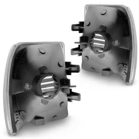 lanterna-pisca-gol-quadrado-91-92-93-94-95-cibie-cristal-connect-parts--1-