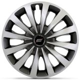 calota-aro-13-esportiva-tuning-sport-silver-Connect-Parts--1-