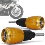 slider-spring-bmw-s1000rr-12-13-14-dourado-connect-parts--1-