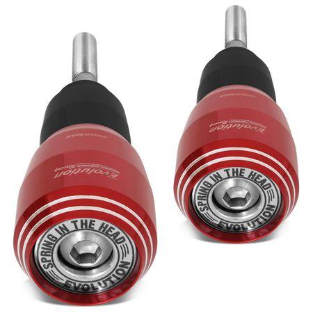 slider-spring-hornet-08-09-10-11-12-13-14-vermelho-connect-parts--4-