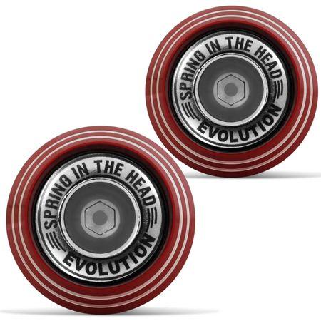 slider-spring-hornet-08-09-10-11-12-13-14-vermelho-connect-parts--5-